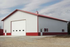 K&T Farm Corp. 08