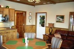 Neely Interior 3